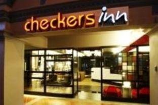 Checkers Inn