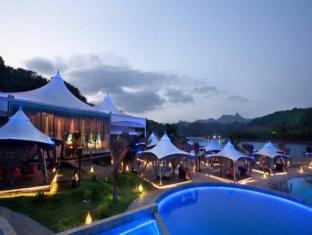 Ambay Valley City Lonavala - Food, drink and entertainment
