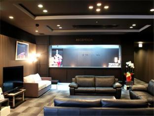 hotel Hotel Livemax Hiratsuka Ekimae