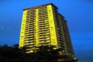 Le Mirage de Malate Hotel