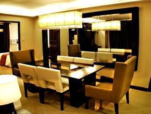 Le Mirage de Malate Hotel - More photos