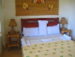 Panorama Boracay Resort - More photos
