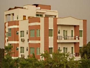 Aurum - A Boutique Hotel - Hotell och Boende i Indien i Jaipur