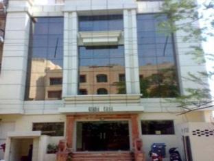 Hotel Kumar Grand Casa