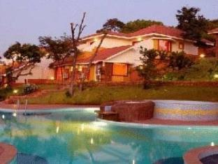 Nirvana Hermitage Resort