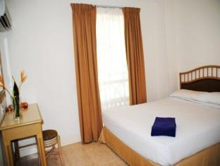 Residence Desa Lagoon Resort Port Dickson - Room type photo