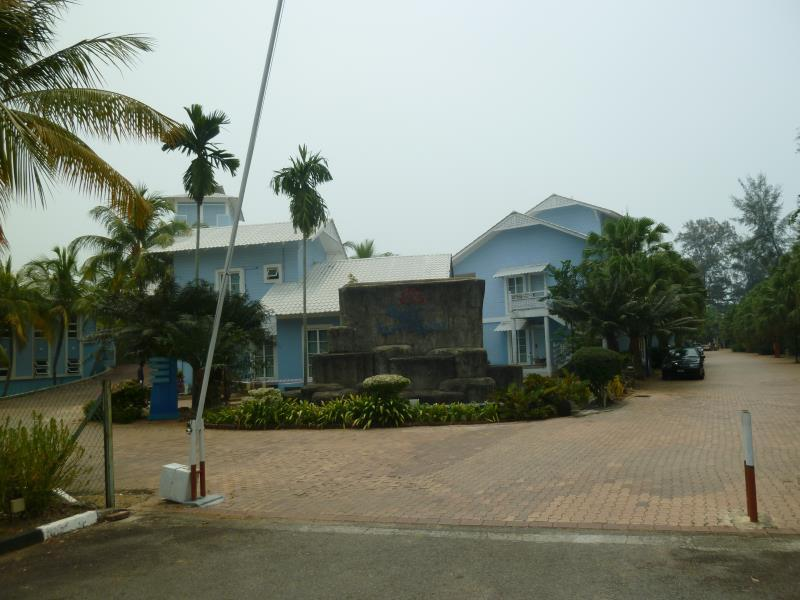Residence Desa Lagoon Resort Port Dickson - Hotels and Accommodation in Malaysia, Asia