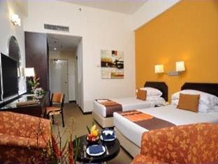 Residence Hotel @ UNITEN - More photos