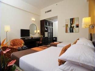 Residence Hotel @ UNITEN Kuala Lumpur - Family Room