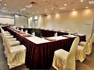 Residence Hotel @ UNITEN Kuala Lumpur - Meeting Room
