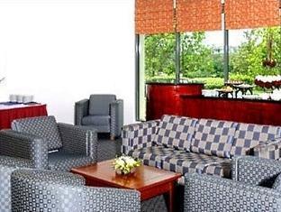 Residence Hotel @ UNITEN Kuala Lumpur - Business Center