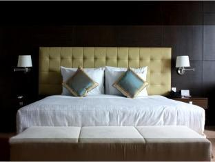 Wooshu Hotel - More photos