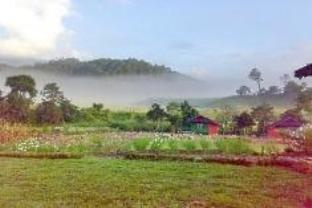 Hmong Homestay Resort - Hotels and Accommodation in Thailand, Asia