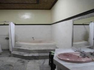 Bohol Divers Resort Bohol - Bathroom