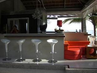 Bohol Divers Resort Bohol - Pub/Lounge