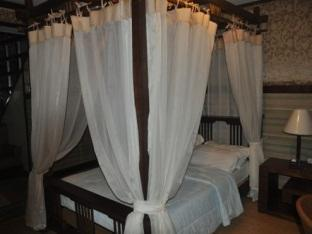 Bohol Divers Resort Bohol - Guest Room