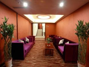 GreenTree Inn Hangzhou West Lake Avenue Hangzhou - Interior