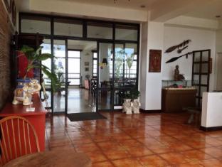 Potter's Ridge Tagaytay Hotel Tagaytay - Interior