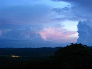 Potter's Ridge Tagaytay Hotel Tagaytay - View