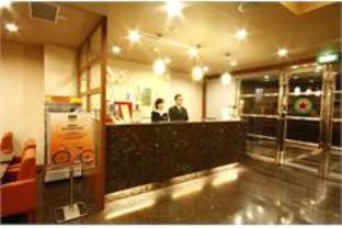 Kindness Hotel Jian Quo