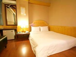 Kindness Hotel Jian Quo - More photos