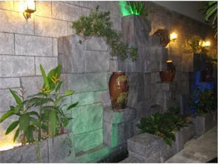 Duc Loi Hotel - More photos