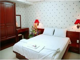 Duc Loi Hotel - Room type photo