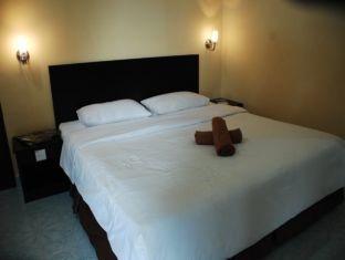 Malibest Resort - Room type photo