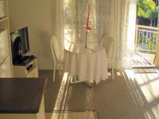 Mollymook Paradise Haven Motel - Room type photo