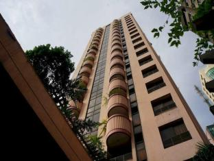 Sunette Tower Hotel