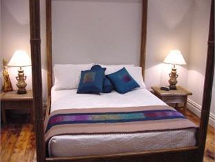 Pelican Sands Bed and Breakfast Hotel - Room type photo