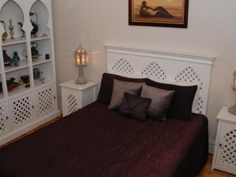 Pelican Sands Bed and Breakfast Hotel - Hotell och Boende i Australien , Portarlington