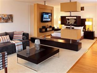 Hotel Club House Bogota By Faranda - Hotels and Accommodation in Colombia, South America