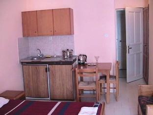 Pantheon Hotel Kos Island - Suite Room