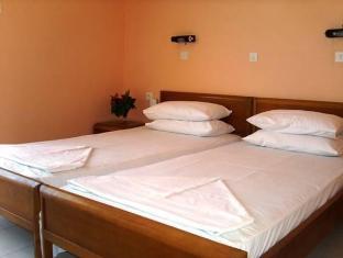 Pantheon Hotel Kos Island - Guest Room