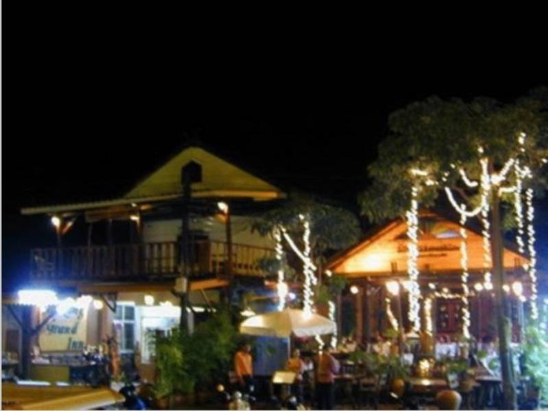 Hotell Aonang Grand Inn Hotel i , Krabi. Klicka för att läsa mer och skicka bokningsförfrågan