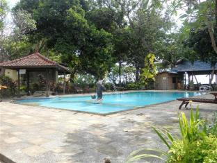 Bali Lovina Beach Cottages Bali - Swimming pool