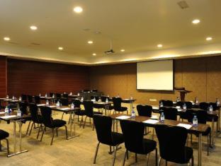 Empire Hotel Subang Kuala Lumpur - Meeting Room