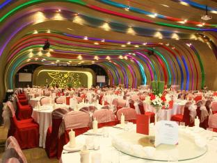 Empire Hotel Subang Kuala Lumpur - Emperor Ballroom