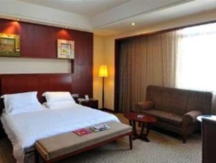 GreenTree Inn Changzhou Times Plaza - More photos