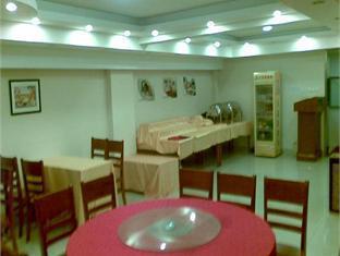 GreenTree Inn Hotel - Nantong Hongming Plaza - More photos