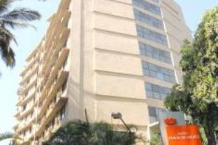 Hotel Four Seasons, Juhu - Hotell och Boende i Indien i Mumbai