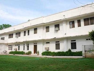 Shree Niwas Hotel - Hotell och Boende i Indien i Jaipur