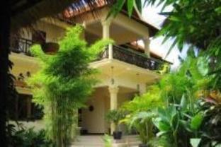 La Villa Mona