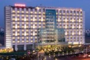 Sayaji Hotel - Hotell och Boende i Indien i Pune