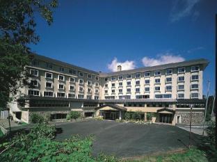 hotel Shiga Park Hotel