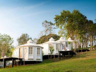 vorona resort