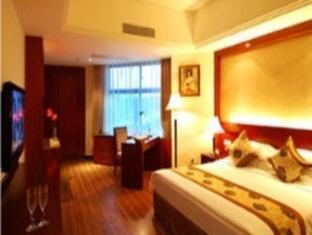 Sanya International Hotel - More photos