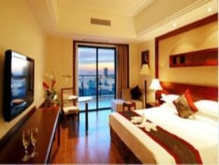 Sanya International Hotel - Room type photo