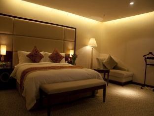 Bawang International Hotel - Room type photo